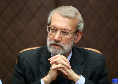 برانداختن «رسم لاریجانی» دستور کار مجلس یازدهم می شود؟