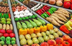 افزایش ۲۰۰۰ تومانی قیمت گوجه فرنگی