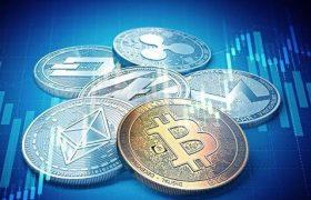 خطری بزرگ در انتظار خریداران ارزهای دیجیتال