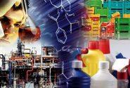 دانشبنیانها موتور محرک علم و فناوری کشور هستند/ضرورت توجه به صادرات محصولات