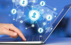 رفع مانع بزرگ توسعه اینترنت خانگی