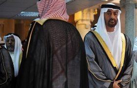 دور تازه اختلافات ریاض و ابوظبی؛ آیا امارات و عربستان از هم فاصله میگیرند؟