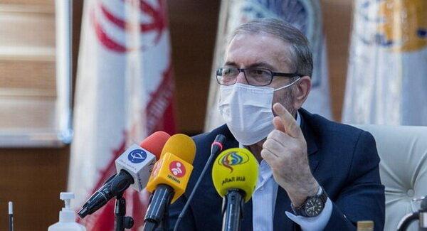 رئیس ستاد امنیت انتخابات کشور: اوضاع کشور کاملا تحت رصد است