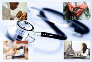 اولویتهای پزشکی و کرونایی دولت آینده