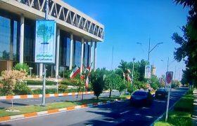 نامزدها در آخرین روزهای تبلیغات در صداوسیما