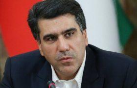 واکنش معاون دفتر روحانی به اظهارات رئیسی درباره ماجرای گرانی بنزین