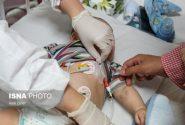 قدرت چندبرابری سرایت کرونای دلتا / بیمارستانهای اطفال هم پُر شد